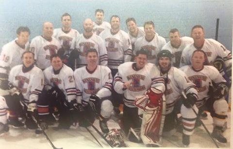 corbin-hockey