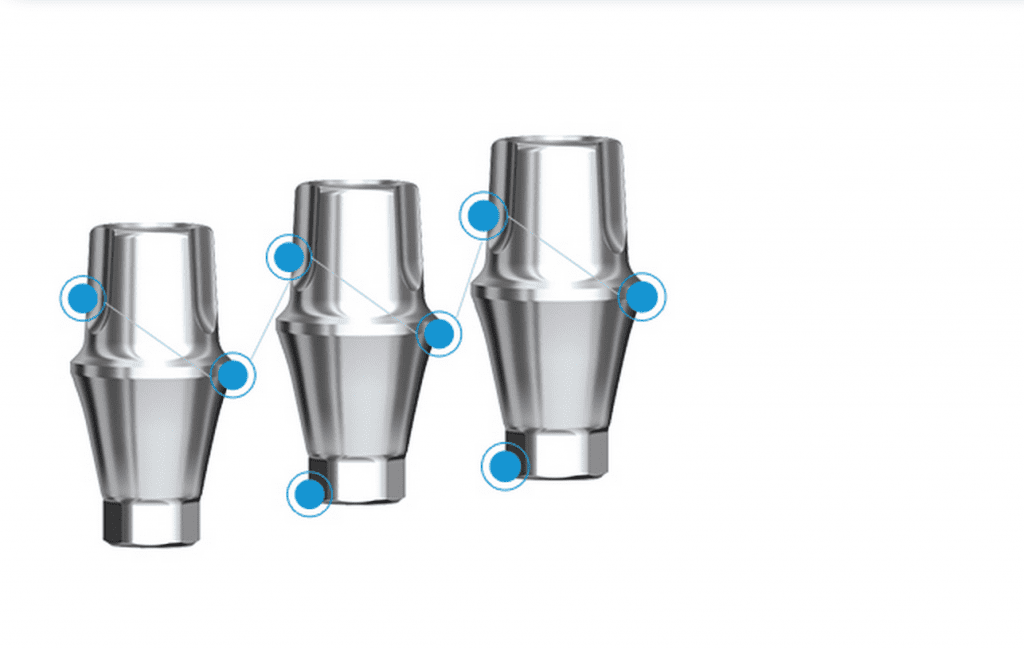 Dental Implants Sherwood Park | Sherwood Dental
